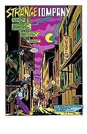 Robin (1991) #4
