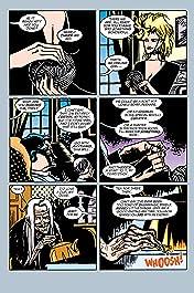 The Sandman #57