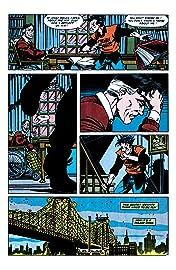 Robin III: Cry of the Huntress #4 (of 6)