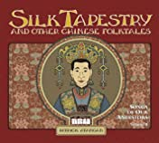 Songs of Our Ancestors Vol. 2: Silk Tapestry