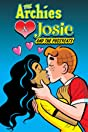 The Archies & Josie and the Pussycats