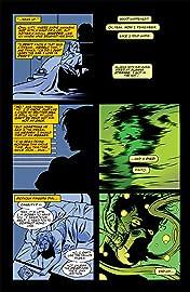 Starman (1994-2001) #53