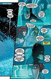 Action Comics (2011-2016) #34