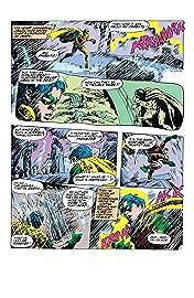 Batman (1940-2011) #373