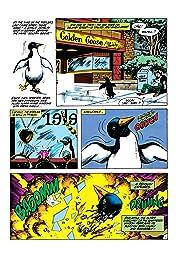 Batman (1940-2011) #374