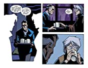 Batman Beyond 2.0 (2013-2014) #28