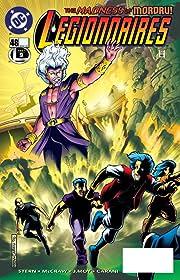 Legionnaires (1993-2000) #48