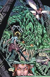 Neverland #6 (of 7)