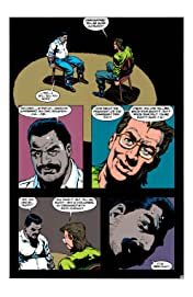 Suicide Squad (1987-1992) #61