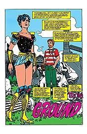 Wonder Woman (1987-2006) #47