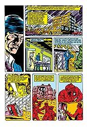 Iron Man (1968-1996) #200