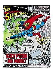 Superman (1939-2011) #307