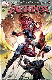 Amazing Spider-Man Presents: Jackpot #1 (of 3)