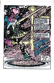 Green Lantern (1960-1986) #91