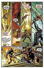 Captain America (2012-2014) #23