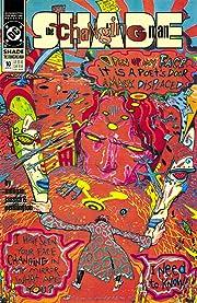 Shade, the Changing Man (1990-1996) No.10