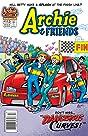 Archie & Friends #113