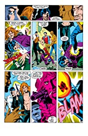 Iron Man (1968-1996) #173