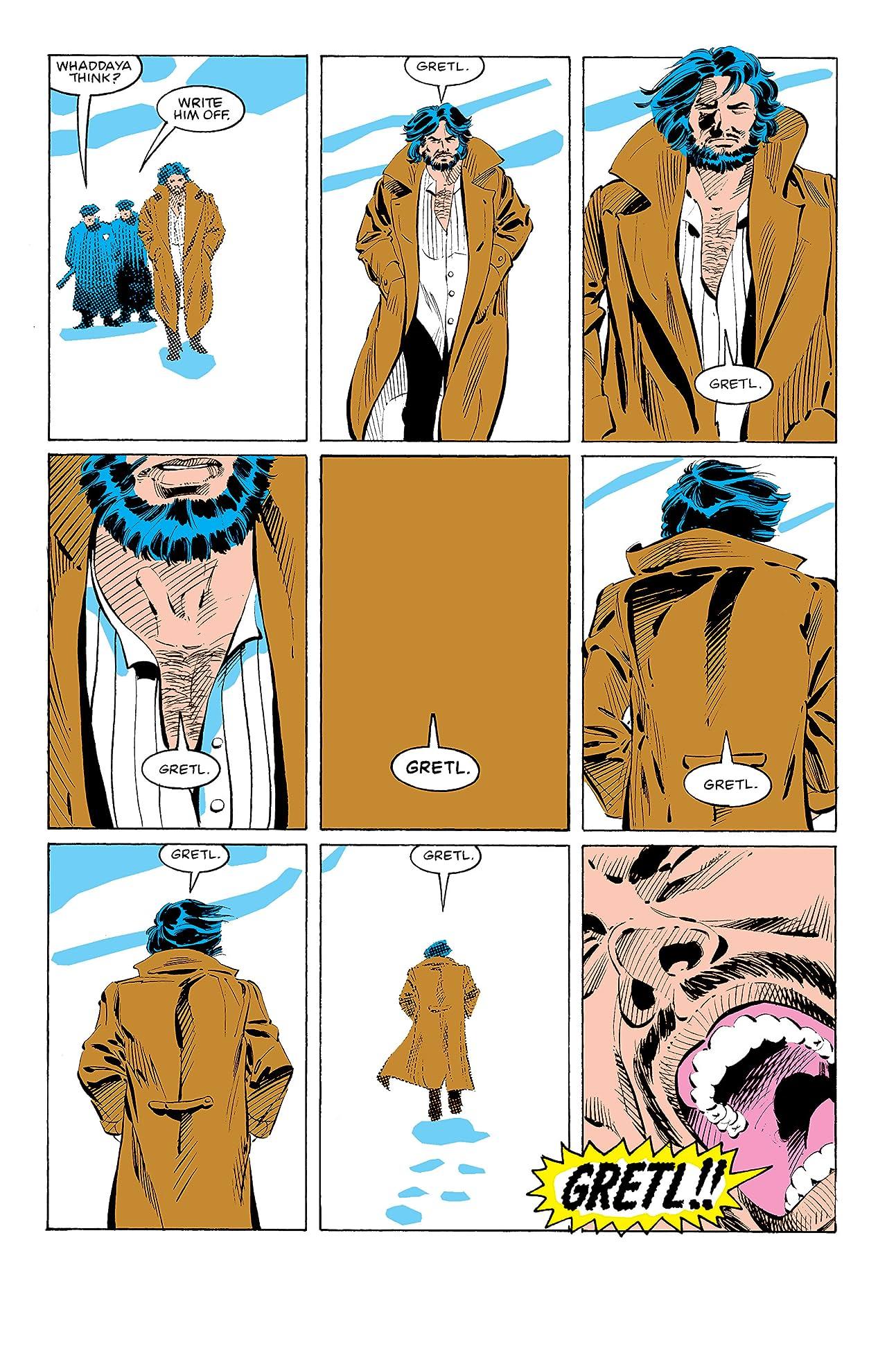 Iron Man (1968-1996) #182