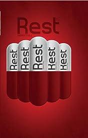 Rest Vol. 1