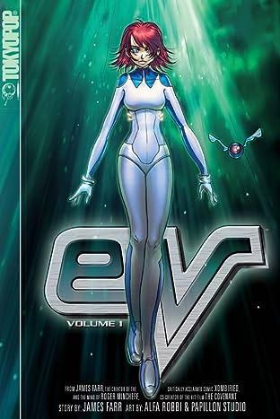 eV Vol. 1