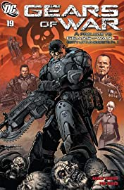 Gears of War #19