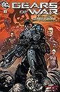 Gears of War #19