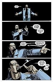 RoboCop (2014-2015) #2