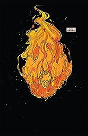 Clive Barker's Next Testament #12 (of 12)