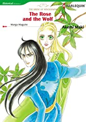The Bride of Windermere Vol. 1