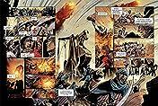 Complot Vol. 2: La Fin des Templiers