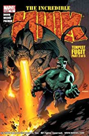 Incredible Hulk (1999-2007) #79