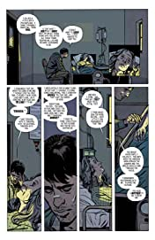 Outcast by Kirkman & Azaceta #2