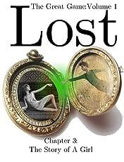 Lost #3
