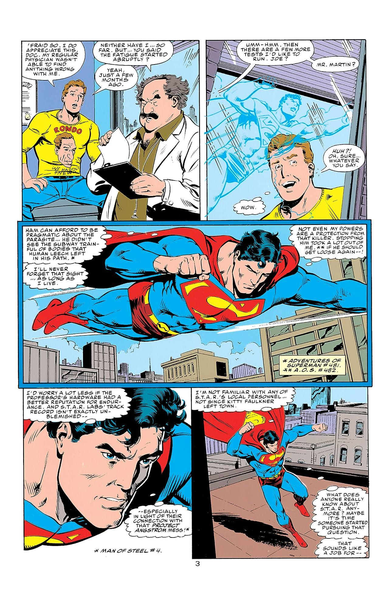 Action Comics (1938-2011) #670