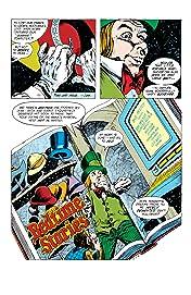 Batman (1940-2011) #379