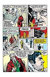 Batman (1940-2011) #380