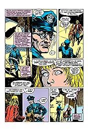 Batman (1940-2011) #381
