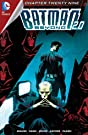 Batman Beyond 2.0 (2013-2014) #29