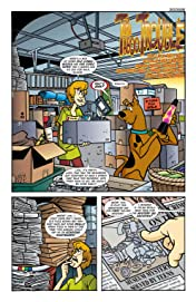 Scooby-Doo, Where Are You? (2010-) #48