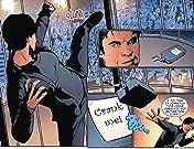 The Vampire Diaries #38