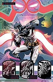 Superman/Batman #76