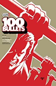 100 Bullets #46