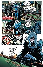 Amazing Spider-Man (2014-2015) #5