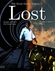 Lost #4