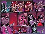 All-New X-Men (2012-2015) #30