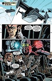 Deadpool (2012-2015) #33