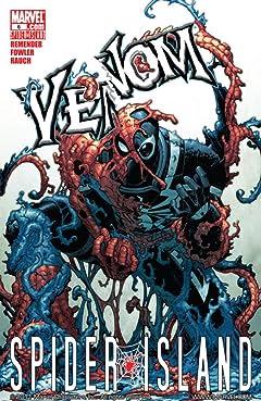 Venom (2011-2013) No.6