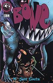 Bone #21