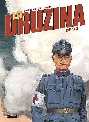La Druzina Vol. 1